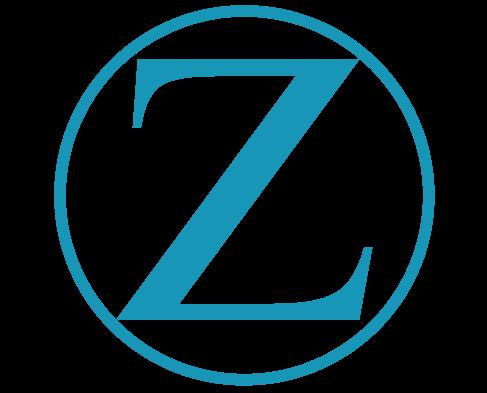 Zeropointpsychology AB