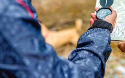 """Zandra Christiansens artikel """"Barn gör rätt om de kan!"""""""